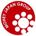 茂平ジャパングループ
